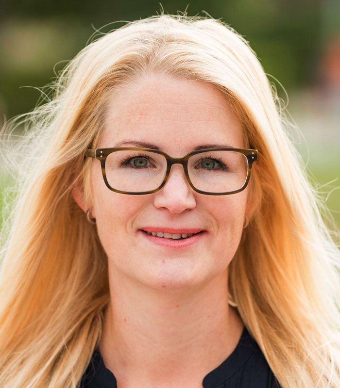 Ilona Wegkamp